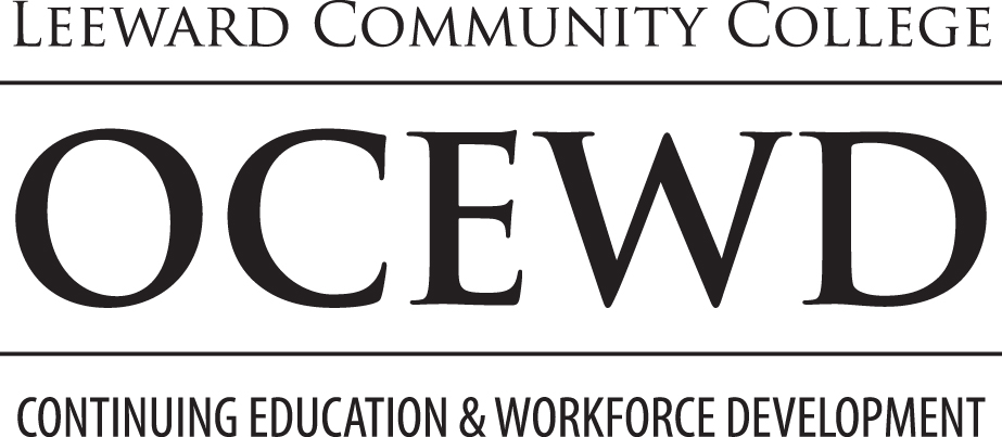 OCEWD - Leeward Community College