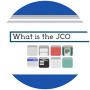 Job Center Online