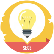 SECE (Student Employment Cooperative Education)
