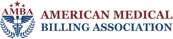 American Medical Billing Association home